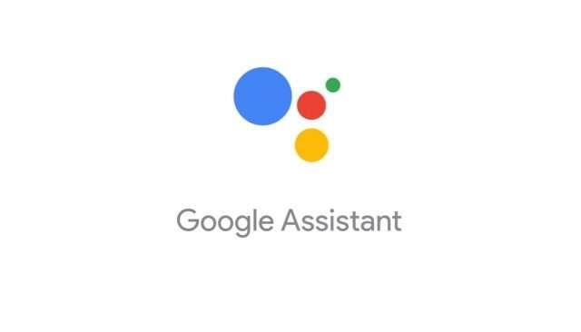 Google 9.5 beta, google dark mode, google tryb ciemny, google asystent