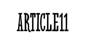 Google pokazało skutki zaakceptowania osławionego ACTA 2.0