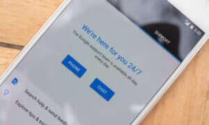 Google usuwa niektóre aplikacje ze sklepu Play