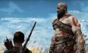 Twórca God of War opowiada o pracy nad grą – co Assassin's Creed i Zelda mają wspólnego z Kratosem?
