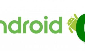 W sieci pojawiły się wycinki systemu Android Q