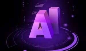 AnTuTu wypuszcza benchmark dla SI