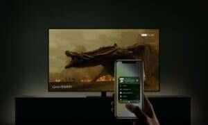 Kolejne telewizory ze wsparciem AirPlay 2
