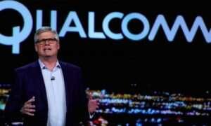 Qualcomm spodziewa się ponad 30 urządzeń 5G w 2019 roku