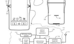Motorola RAZR powraca jako składany smartfon