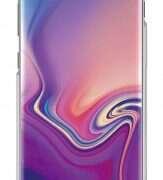 Rendery etui na serię Galaxy S10 od Azuri