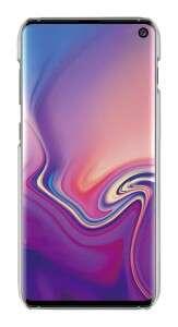 Galaxy S10, etui Galaxy S10, render Galaxy S10, rendery Galaxy S10