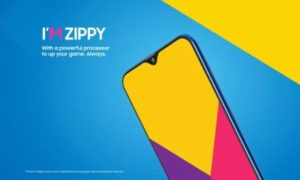 Znamy ceny Samsunga Galaxy M10 i M20