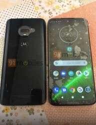 Moto G7, zdjęcie Moto G7, wygląd Moto G7, Moto G7 Power, zdjęcie Moto G7 Power, wygląd Moto G7 Power,