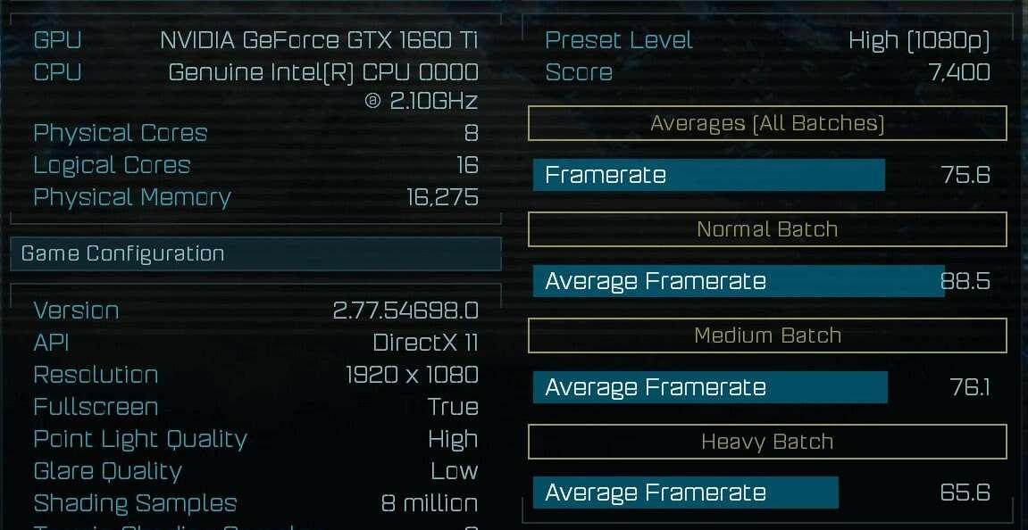 GTX 1660 i GTX 1660 Ti mają być kolejnymi kartami Nvidii
