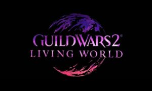 Finał Guild Wars 2 Sezon 4 – co czeka na graczy?