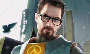Half-Life 3 może powrócić – czy Valve w tajemnicy pracuje nad projektem?