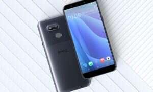 HTC Desire 12s niedługo trafi do Europy