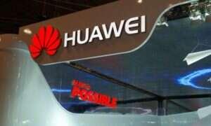Huawei chce zostać największym producentem smartfonów w 2019 roku