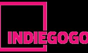 2018 rok był najlepszym w historii Indiegogo