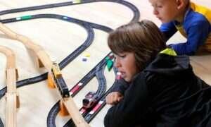 Intelino umożliwia rozpoczęcie przygody z programowaniem od najmłodszych lat