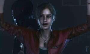 Interaktywny zwiastun Resident Evil 2 Remake – czy uda Wam się przeżyć?