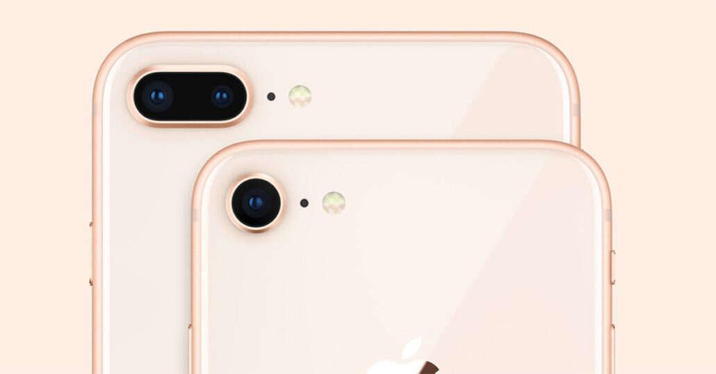 Apple, niemcy Apple, iphone 7 Apple, iphone 8 Apple, qualcomm niemcy, qualcomm, qualcomm Apple,