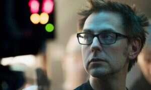 James Gunn wyreżyseruje Legion Samobójców 2? Trwają negocjacje