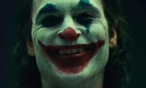 Scenariusz filmu Joker był wielokrotnie zmieniany. I to podczas kręcenia scen