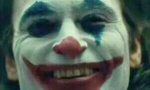 Joker będzie zawierał krytykę Donalda Trumpa?