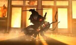KOEI Tecmo planuje remaster Yaiba Ninja Gaiden Z?