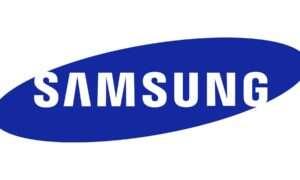 Kolejny wyciek – Samsung Galaxy S10 na zdjęciu