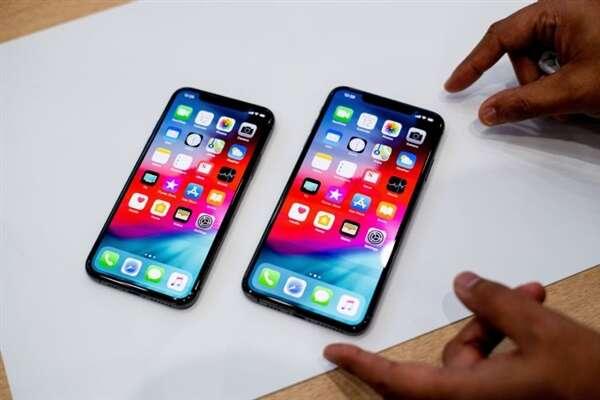 Apple, facetime, problem facetime, błąd facetime