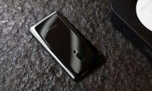 Meizu pokazuje smartfona bez otworów – Zero
