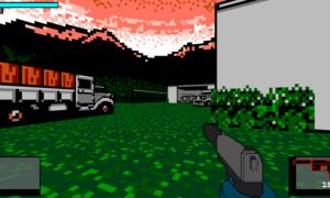 Zapowiedź Metal Gear Doom – czego się spodziewać po tej mieszance wybuchowej?