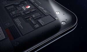 Wyciekła specyfikacja Xiaomi Mi 9