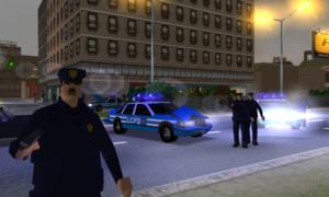 Mod do GTA 3, który cofa grę do wersji z zapowiedzi