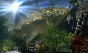 Mod do Prey wymusza w grze najwyższą możliwą jakość i wprowadza lepsze oświetlenie