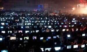 Najpopularniejsza platforma do gier wśród deweloperów – znamy wyniki ankiety