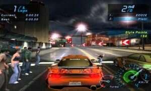Trailer Need for Speed Underground 3 pokazuje oczekiwania fanów