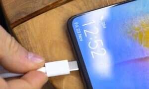 Nowy protokół USB-C nadzieją dla bezpieczniejszych połączeń