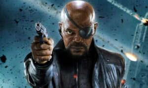 Scena po napisach w Infinity War zdradza powrót kolejnej postaci?