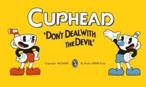 Nowa gra twórców Cuphead będzie niesamowita – co mówią producenci?