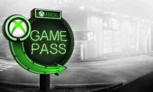 Nowe gry w ofercie Xbox Game Pass!