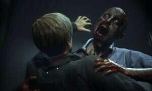 Nowe materiały z Resident Evil 2 Remake prezentują nieopublikowane wcześniej fragmenty z rozgrywki