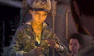 Nowy zwiastun The Walking Dead: The Final Season – w końcu zagramy w kontynuację!