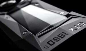 Potwierdzono GeForce GTX 1660 Ti w EEC
