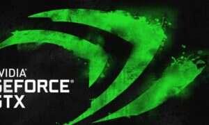 Domniemany GeForce GTX 1660 Ti pod lupą