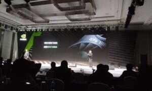 Domniemane ceny GeForce GTX 1660 Ti, GTX 1660 i GTX 1650