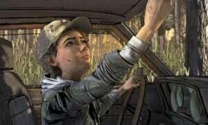 Ostatni odcinek The Walking Dead zadebiutuje na wiosnę