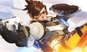 Overwatch Funko Pop – nadchodzą nowe figurki z gry Blizzarda!