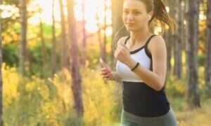 Naukowcy znaleźli związek przyczynowo-skutkowy pomiędzy ćwiczeniami a depresją
