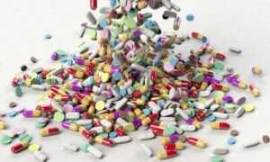 Marketing skierowany do lekarzy związany ze wzrostem liczby zgonów z powodu przedawkowania
