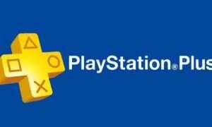 PlayStation znacznie obniżyło cenę PS Plus w Wielkiej Brytanii