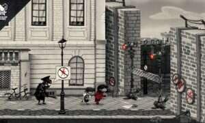 Polskie My Memory of Us rozczarowuje rozdzielczością na PlayStation 4 Pro